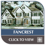 fancrest