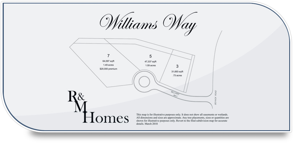 williams-way