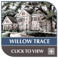 willow trace