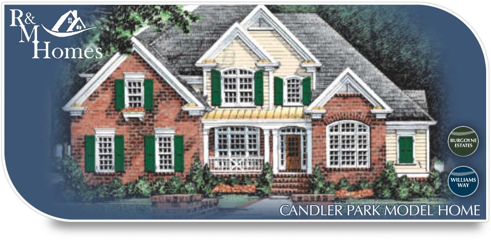 candler-park-model-home