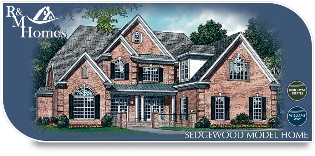 sedgewood