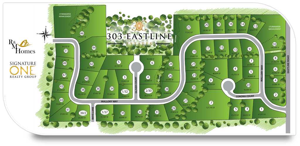 303-esatline-map