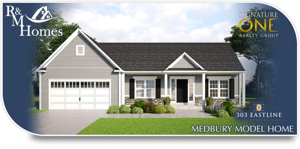medbury-craftsman-sig-large