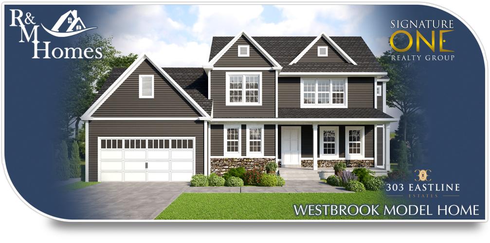 westbrook-craftsman-sig-large