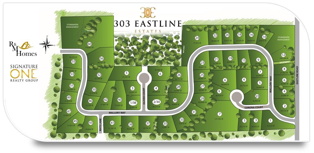 esatline-map-2021